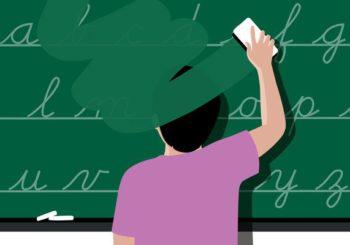 Leuk artikel over het nut van schrijven!!
