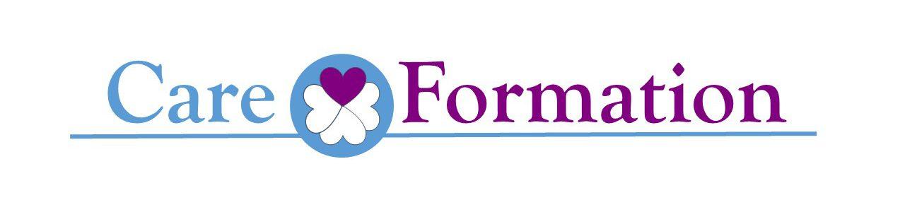 CareFormation